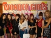 jenna-with-wonder-girls-and-varsha